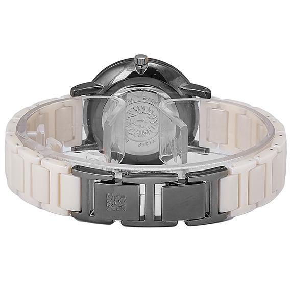 Часы наручные Anne Klein AK/3365GYLP