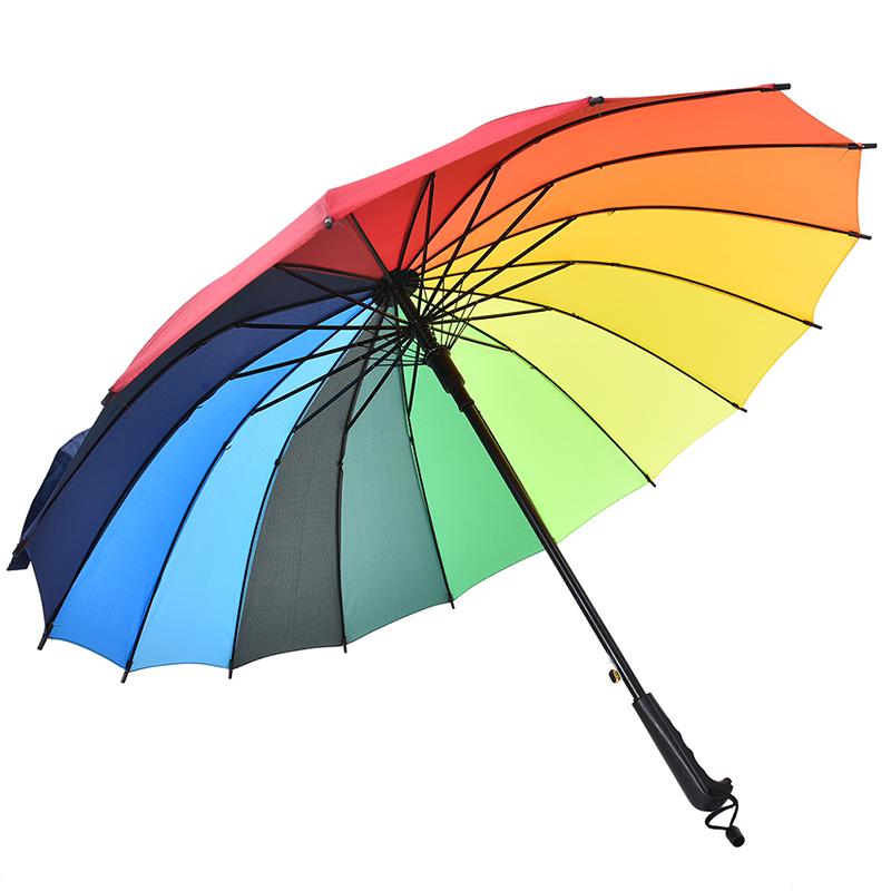 Товары для женщин Зонт-трость Радуга зонт_радуга_2.jpg