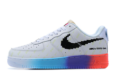 Nike Air Force 1 'Have A Good Game'