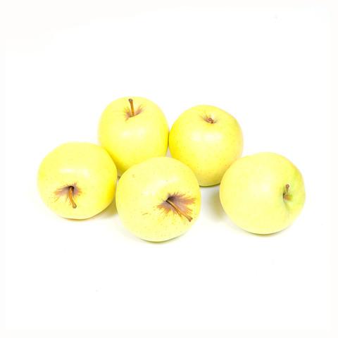 Яблоки Голден (0.9 кг)