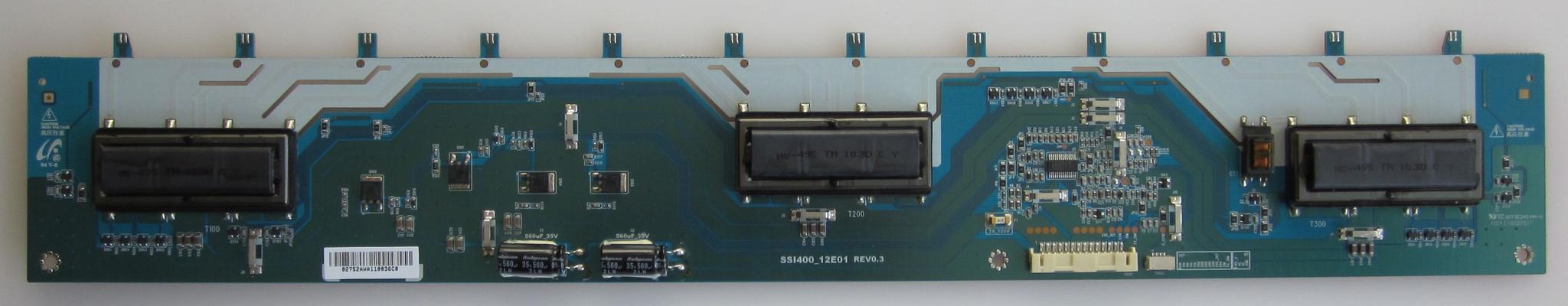SSI400_12E01 REV0.3