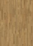 Паркетная доска Карелия ДУБ SELECT MATT трехполосная 14*188*2266 мм