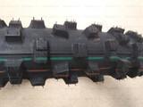Внедорожная мотошина 90/100-21 IRC iX-09W 57M TT F