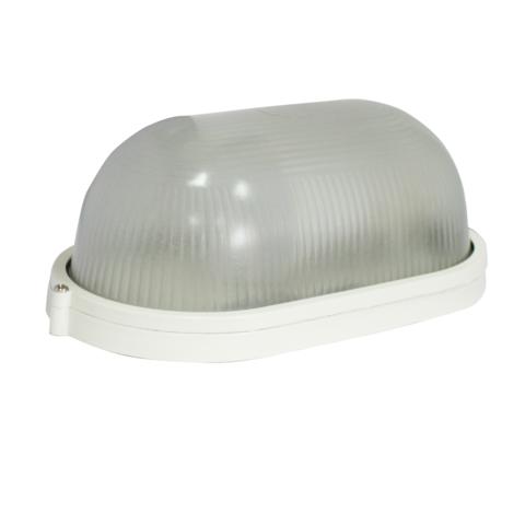 Светильник SKAT LED-220 E27 IP54