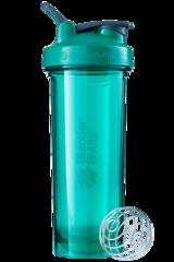 Шейкер Blender Bottle Pro32 946мл Emerald Green