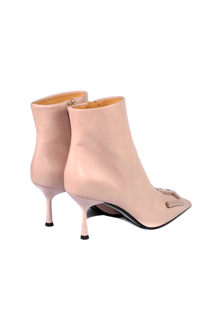 Ботинки Loriblu модель 8122