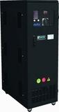 Стабилизатор DELTA DLT STK 110040 ( 40 кВА / 40 кВт) - фотография