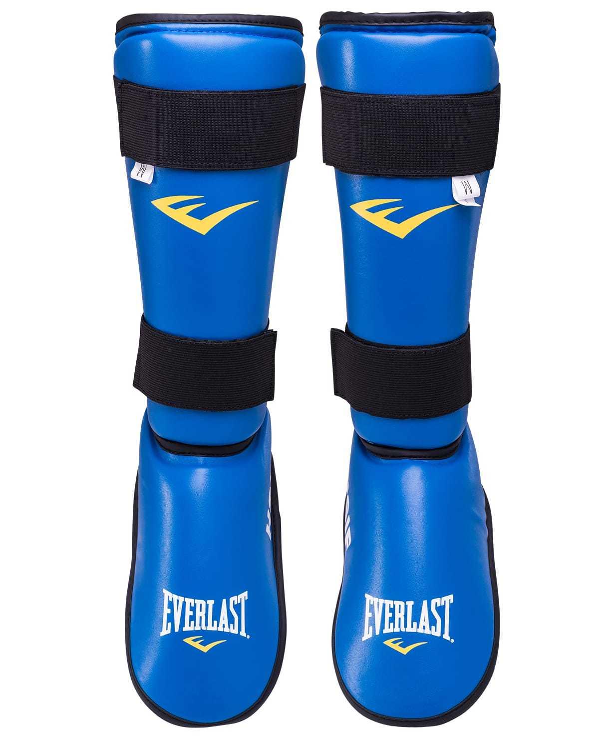 Защита ног Защита голень-стопа HSIF Everlast 85396b3fff30793fe1a44183b8d0b7d7.jpg