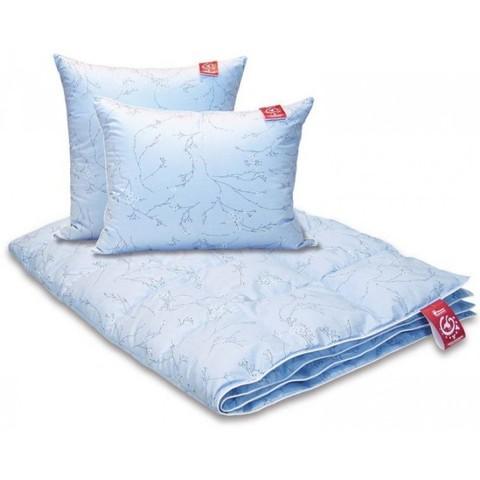 Одеяло Лаванда