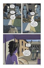 ФрикАнгелы. Книга 3