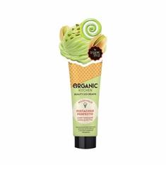 Organic Kitchen - Крем смягчающий для рук