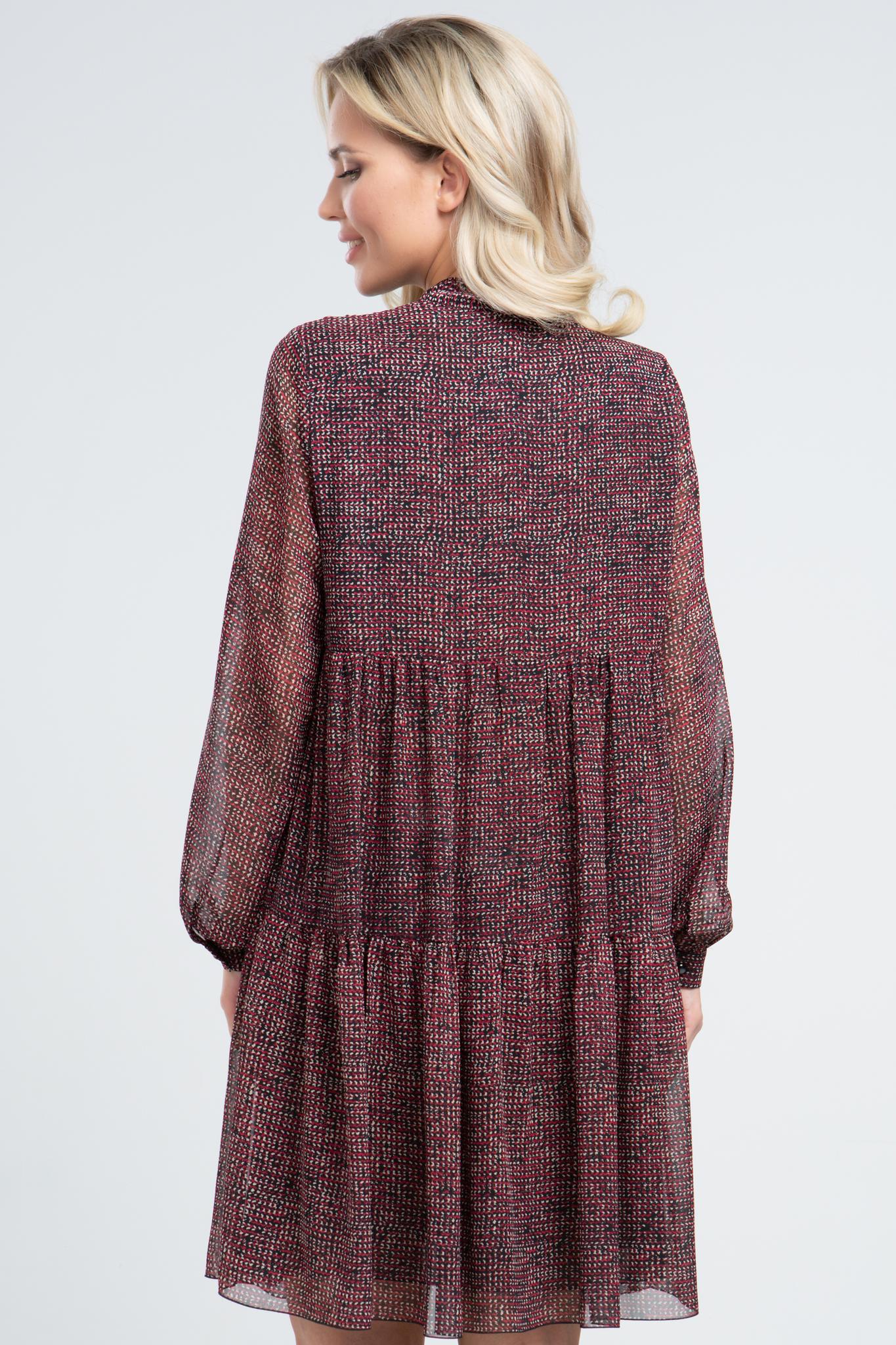 5192 Платье