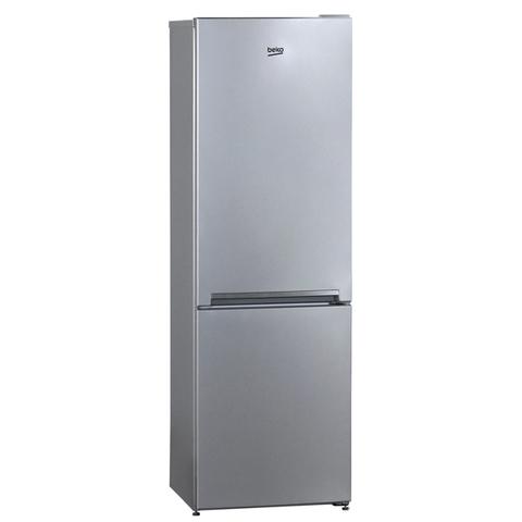 Холодильник Beko CNMV5270KC0S