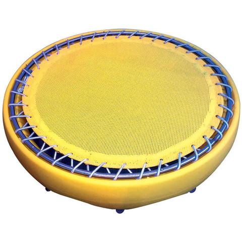 Платформа для прыжков Hexa Jump Optima / 21256
