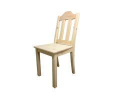 Егорка-Плюс стул жесткий