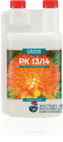 CANNA PK 13/14 1л