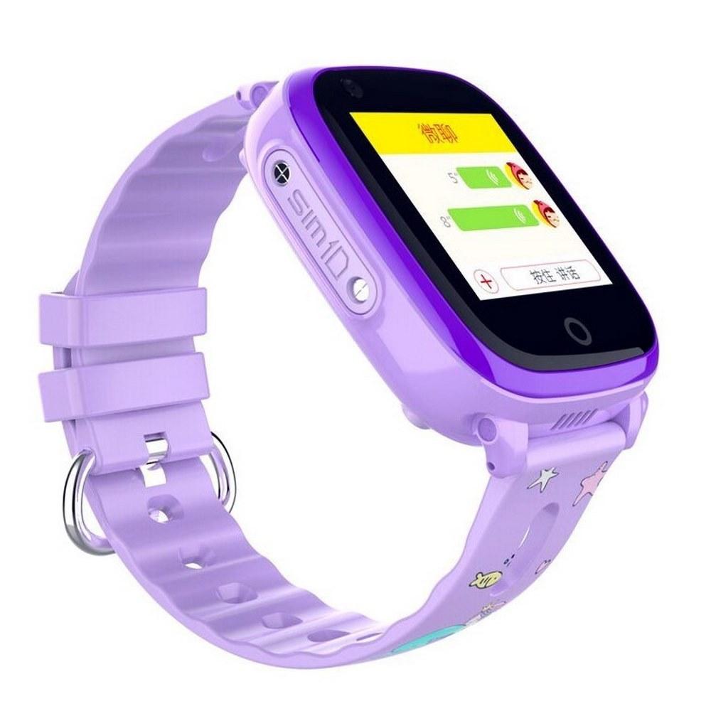 Видеочасы и часы-телефоны с GPS Часы с видеозвонком Smart Baby Watch Q500 DF33 smart_baby_watch_q500_09.jpg