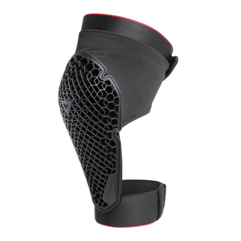 TRAIL SKINS 2 KNEE GUARD LITE