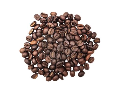 Кофе Espresso Dark (50% Робуста)