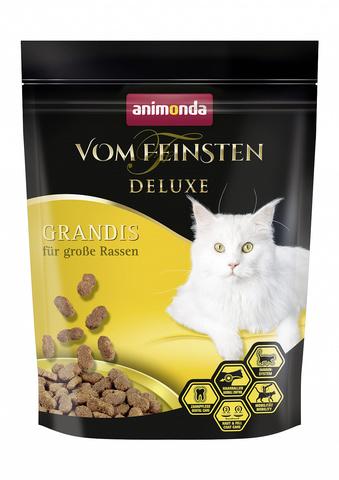 Сухой корм Animonda Vom Feinsten Deluxe Grandis