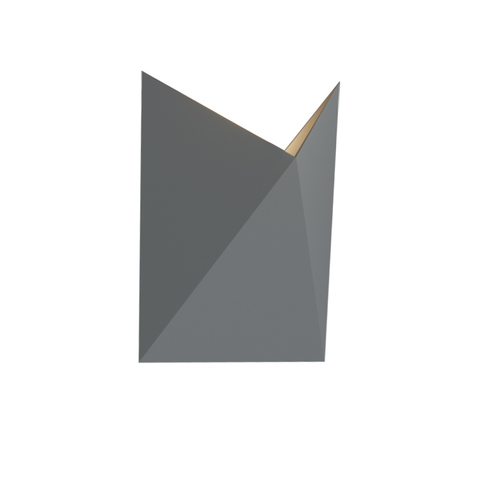 A816 Grey фото