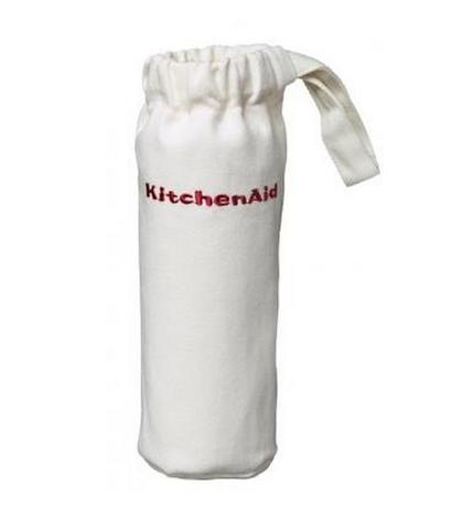 Миксер KitchenAid 5KHM9212EAC