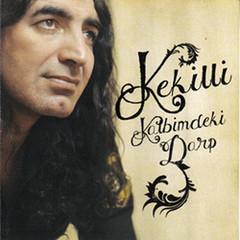 Kalbimdeki Darp - Murat Kekilli