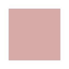 Глянцевый блеск для губ VITEX Magic Lips, тон 804 Beige