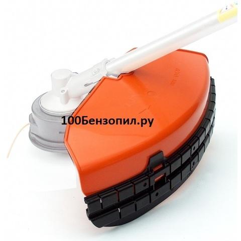 Защитный кожух для STIHL FS 55-310 .