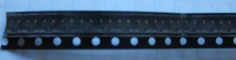 BAV70 smd