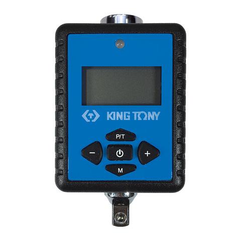 KING TONY (34207-1A) Динамометрический адаптер серии