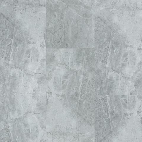 Виниловый ламинат Fargo Stone Дымчатый Меланит 61S455 (уп 1.8 м2)