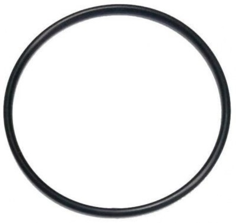 Кольцо уплотнительное для корпуса ВВ (Гейзер), арт.23143