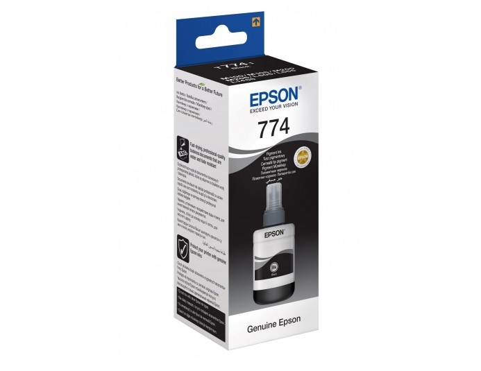Epson C13T77414A (774)