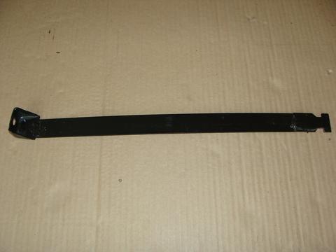 Лента крепления б/бака 469 (47 см)