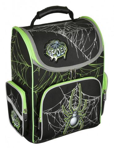 Ранец Silwerhof Spider