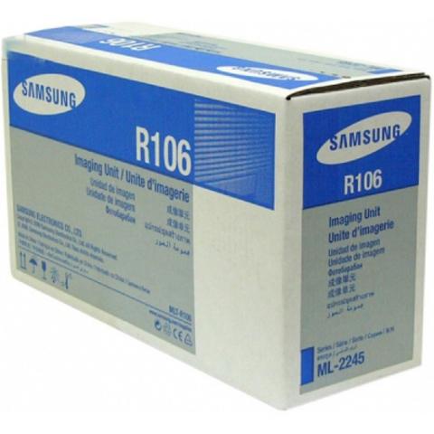 MLT-R106