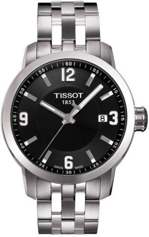 Tissot T.100.427.11.051.00