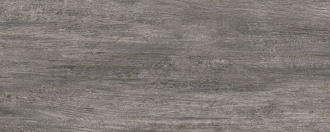 Керамогранит KERAMA MARAZZI Акация 502х201 серый темный SG413100N