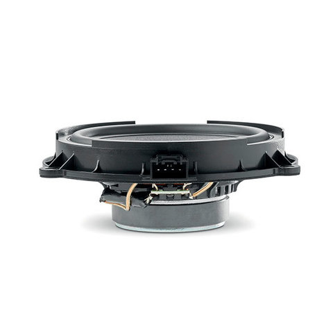 Focal IS Ford 165