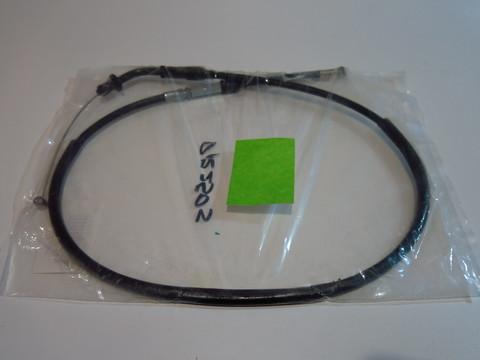 Трос сцепления DR250 90-93