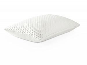 Наволочки на подушки для сна Наволочка на Comfort 609e83598f29dad6a8330374d02e415e.jpg