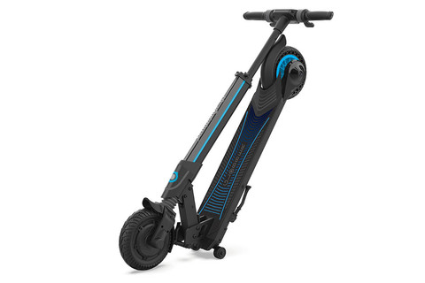 Электросамокат Globber One K E-Motion 20
