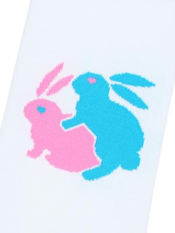 Носки Rabbit