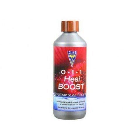 Стимулятор цветения HESI Boost 100 ml