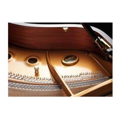 Акустические рояли Kawai GX-2H ATX2 M/PEP