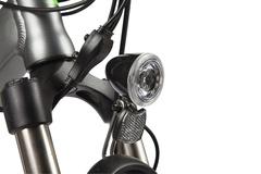 Велогибрид Eltreco FS 900 26