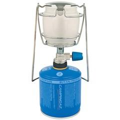 Лампа газовая Campingaz Lumogaz Plus Lantern