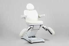Педикюрное кресло SD-3872S 3 мотора