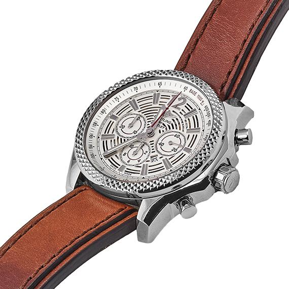Часы наручные Breitling A4139021/G795/483X